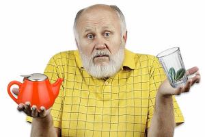 Простатит пить много воды и - ЛЕЧЕНИЕ БЕЗ ПРОБЛЕМ Пью много воды простатит