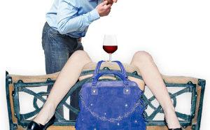 Тонкости приготовления вина из брусники
